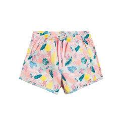 Cool Club шорты для девочек, CCG1816437