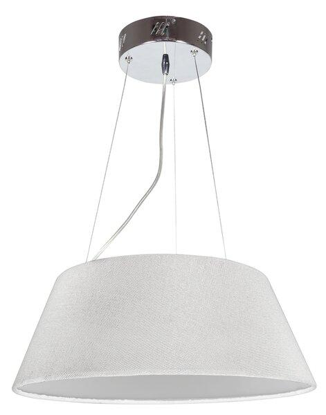 Candellux piekaramā lampa Gusto