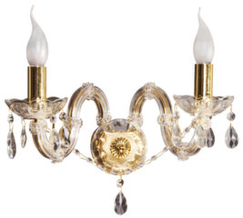 Candellux sienas lampa Maria Teresa