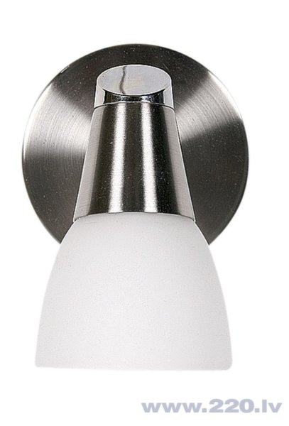 Candellux sienas lampa Selia