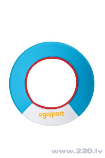 Летающая тарелка Ого Sport®, 30 см