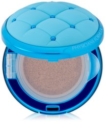 Minerālu grima pamats Physicians Formula Mineral Wear ABC Cushion SPF50 14 ml