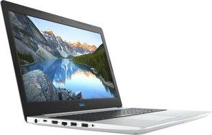 Dell G3 (3579-7604) 8 GB RAM/ 512 GB M.2/ Windows 10 Home