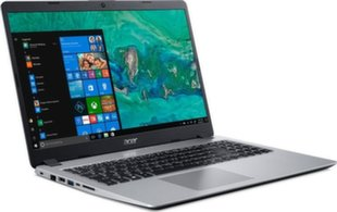 Acer Aspire 5 (NX.HD7EP.001)