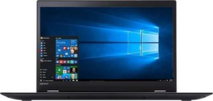 Lenovo FLEX-5 (81CA0010US) 8 GB RAM/ 512 GB SSD/ Windows 10 Home