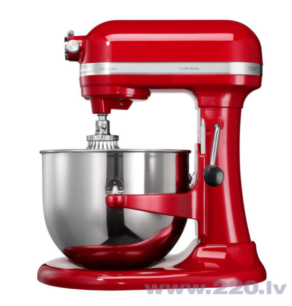 KitchenAid 5KSM7580XEER cena