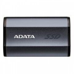 ADATA ASE730H-512GU31-CTI