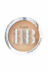 Kompakts pūderis Physicians Formula Powder BB SPF30 8,3g
