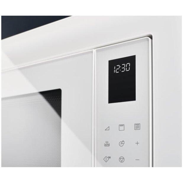 Electrolux LMS4253TMW cena