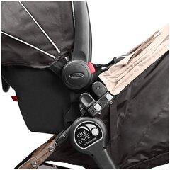 Adapteris autosēdeklim Baby Jogger Graco Click Connect/ City Go