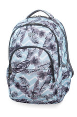 Mugursoma CoolPack Basic Plus Surf Palms B03021