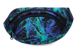 Jostas maks CoolPack Albany Palms Tangle
