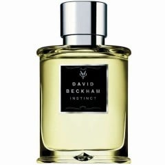 Tualetes ūdens David Beckham Instinct edt 75 ml