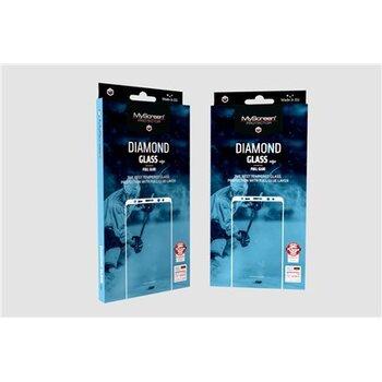MyScreen 5901924963257 cena un informācija | Maciņi, somiņas | 220.lv