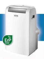 Mobilais gaisa kondicionieris HTW-PB-035P27