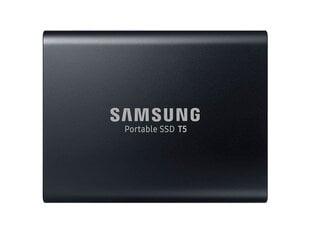 Samsung MU-PA2T0B/EU