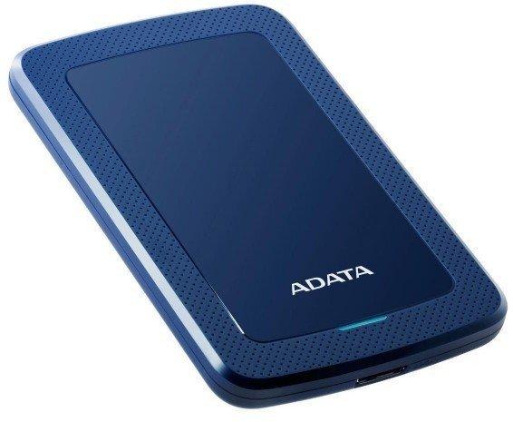 ADATA AHV300-5TU31-CBL