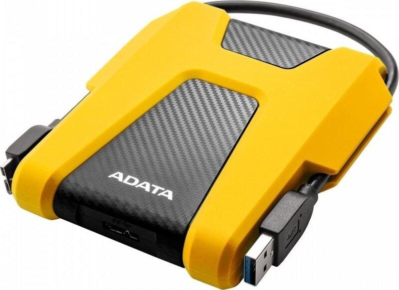 ADATA AHD680-2TU31-CYL