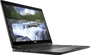 Dell Latitude 7390 (N041L739013EMEA)