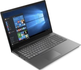Lenovo V130-15ISK (81HN00E6UK) 8 GB RAM/ 128 GB M.2/ Windows 10 Home