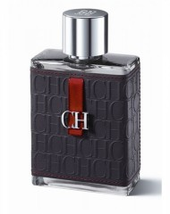 Tualetes ūdens Carolina Herrera CH edt 100 ml
