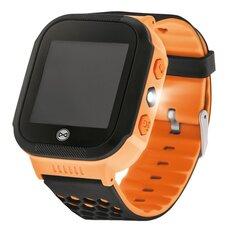 Viedais pulkstenis bērniem Forever KW-200 cena un informācija | Viedpulksteņi (smartwatch) | 220.lv