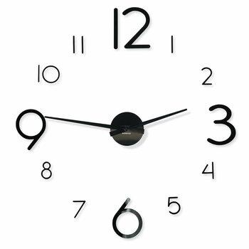 Sienas pulkstenis Liela Burvība