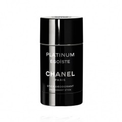 Дезодорант Chanel Platinum Egoiste 75 ml