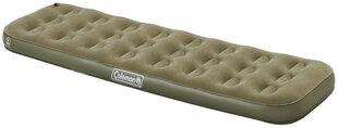 Piepūšamais matracis Coleman Comfort Bed Compact Single