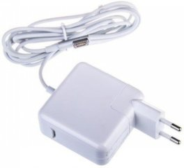 Адаптер Avacom MagSafe 1, Apple 14,5В 3,1A 45Вт