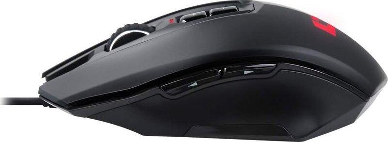 Lioncast GAMO-809