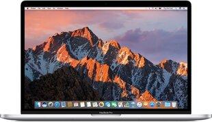 Apple MacBook Pro 15 z Touch Bar (MV932ZE/A/P1/D2/G2)