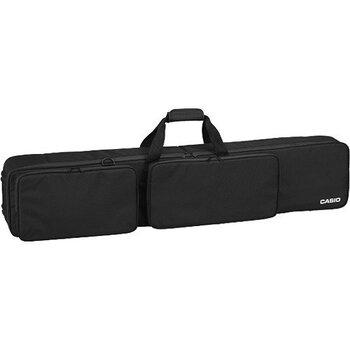 CASIO чехол для клавишного инструмента CS-800 цена и информация | Музыкальные инструменты и принадлежности | 220.lv