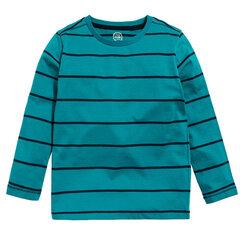 Cool Club рубашка с длинным рукавом для мальчиков, BCB1924282