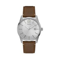 Мужские часы Guess часы W1186 14422