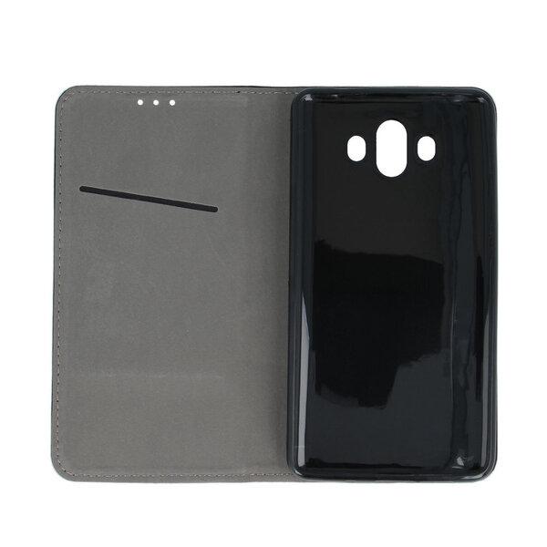 ILike paredzēts Samsung Galaxy A20e, Melns