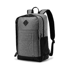 Рюкзак Puma S, серый