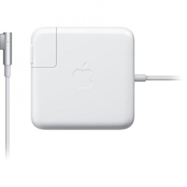MC556 Apple MagSafe Power Adapter ­85W
