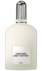 Parfimērijas ūdens Tom Ford Grey Vetiver edp 50 ml