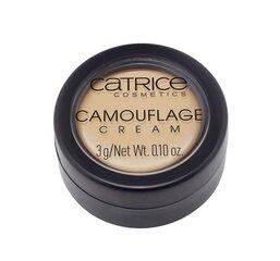 Maskējošs līdzeklis Catrice Camouflage 4.5 g, 015 Fair