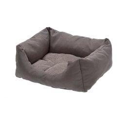 Comfy gultiņa Emma PLUSH lette S