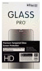 Tempered Glass PRO+ Premium 9H piemērots Xiaomi Redmi Note 7