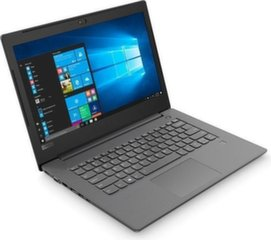 Lenovo V330-14IKB (81B000BEPB) 4 GB RAM/ 256 GB M.2 PCIe/ 2TB HDD/ Windows 10 Pro