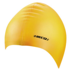 Peldcepure Beco 7390, dzeltena