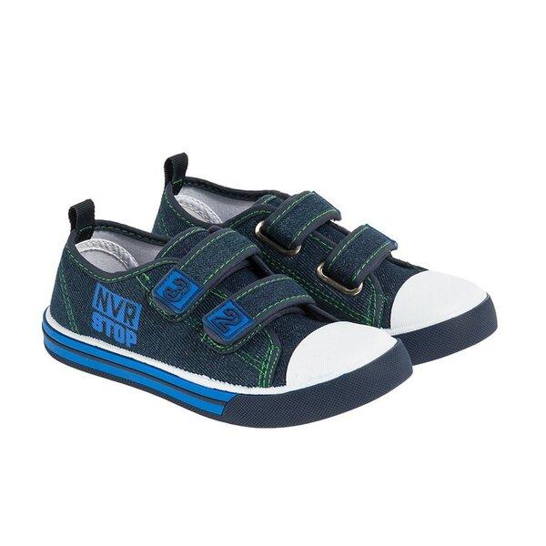 Cool Club sporta apavi zēniem, SNL3W19-CB65