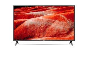 LG 50UM7500PLA cena un informācija | Televizori | 220.lv