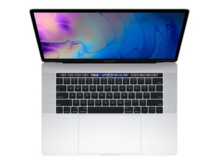 Apple MacBook Pro with Touch Bar 15 (MV932KS/A) SWE