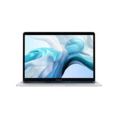 Apple MacBook Air 13 Retina (MREA2RU/A) RU