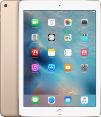 "Apple iPad Air 10.5"" Wi-Fi 64GB, Zeltains, 3rd gen, MUUL2HC/A"