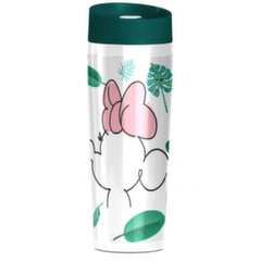 Disney termo krūze Minnie Tropick 400 ml